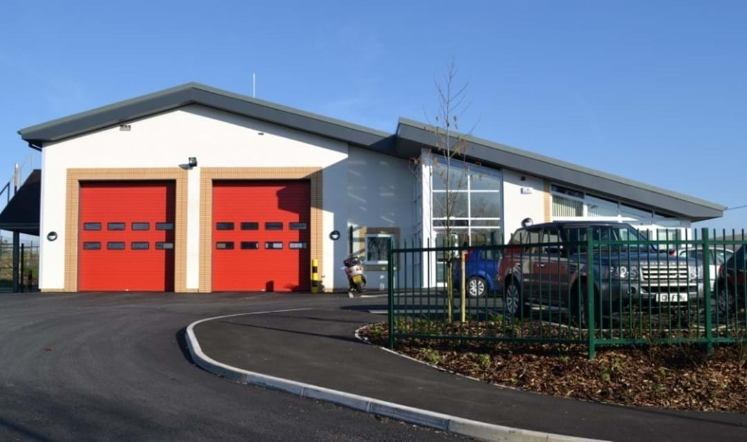 2013 02 GCG fire station 01