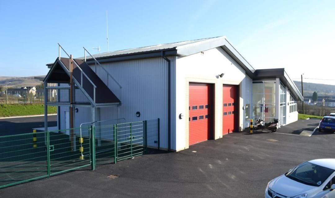 2013 02 GCG fire station 02